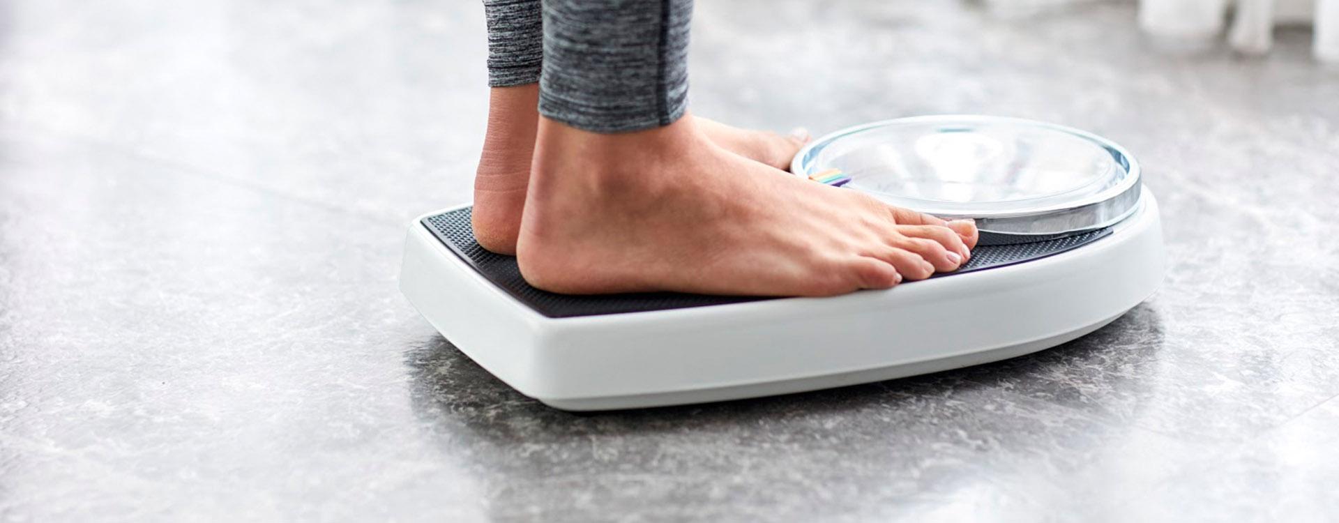 eza-personaltraining-personal-trainer-berlin-hamburg-slider-gewichtsverlust