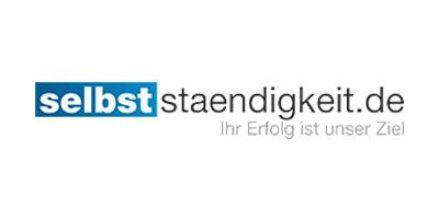 eza-personaltraining-pressebereich-logo-selbststaendigkeit-de