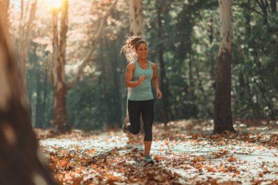 Herbstgrippe: Wir stärken Ihr Immunsystem